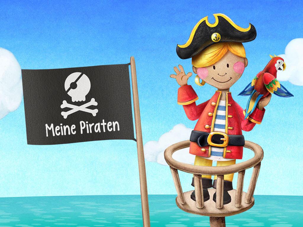 tiny_pirates-promo_de